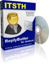 ReplyButler
