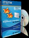 Outlook Duplikate löschen